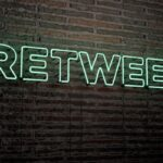 How to Earn More Retweets with Images
