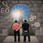 seo - article marketing